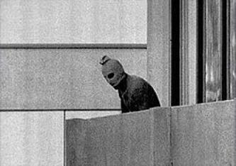 Telegram Channel Continues Incitements for Olympics, Suggests 1972 Munich Massacre as Example