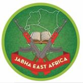 "Pro-IS ""Jabha East Africa"" Says Shabaab in ""Great Crisis,"" Urges Defection"