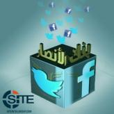 Division of Pro-IS Tech Group Claims Generating over 2,500 Twitter, Facebook Accounts for Supporters
