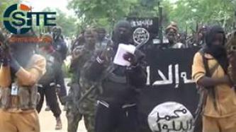 """Boko Haram"" Fighter Challenges IS' Appointment of Barnawi, Threatens Nigeria to Take War to Capital"