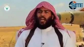 Prominent Anti-IS Cleric Abdullah al-Muhaysini Justifies Rejoicing in Killing of IS Spokesman
