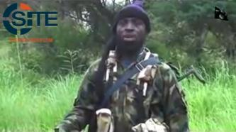 """Boko Haram"" Leader Shekau Appears in New Video, Vows America and Nigeria Will be Defeated"