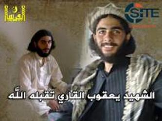 Jihadi Media Group al-Fursan Gives Biography of Slain Member of al-Qaeda Security Committee, Son of AQ Official