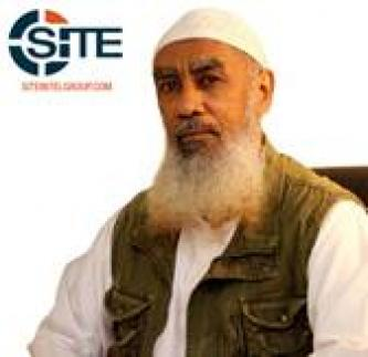 AQAP Official, Ex-Gitmo Detainee Recalls Memories of Usama bin Laden, Fighters Arriving in Sudan
