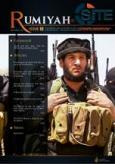 "In New Magazine ""Rumiyah,"" IS Calls for Lone-Wolf Attacks in Australia, West"