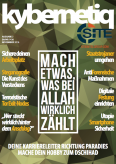 Jihadist Releases 2nd Issue of German-Language Jihadi Tech Magazine