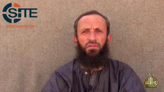 AQIM Releases Video of Romanian Hostage