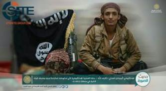 AQAP Claims Suicide Bombing on Elite Forces in Mukalla, Attacks on Houthis in al-Bayda', Ibb