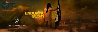 IS' ar-Raqqah Province Releases Documentary-Style Video on Takeover of City