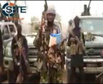 Boko Haram Leader Shekau Declares in Video that Group Remains Despite Buhari Claiming Otherwise
