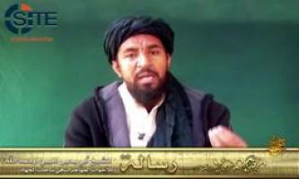 Al-Qaeda Releases Posthumous Video from Scholar on Women in Jihad
