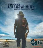 Fursan al-Sham Interviews Alleged British Fighter in Syria on His Immigration