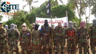 Shabaab Claims Twin Suicide Bombing at Peace Hotel in Mogadishu, Executing Jubaland Consultant