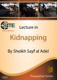 GIMF Releases English Translation of al-Qaeda Kidnapping Guide