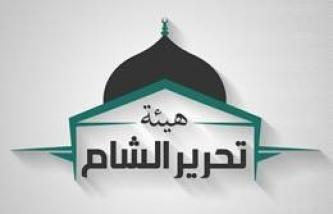 Tahrir al-Sham Claims 5-Man Suicide Raid on State and Military Security Branches in Homs