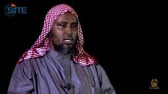Shabaab Declares War on New Somali Government in Speech by Spokesman