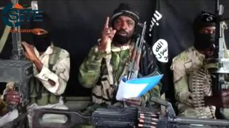 Boko Haram Leader Shekau Insists to Maintain Leadership Over IS Division in Nigeria