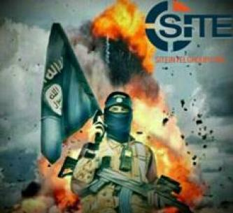 Users on Jihadist Chat Groups Disseminate Bomb-Making Guide
