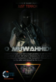 "Pro-IS Telegram Channel Calls for Lone Wolves to ""Hunt Your Prey"" in U.K."