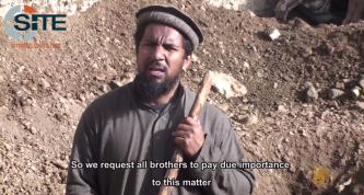 Killed Shariah Official Abu Yahya al-Libi Discusses Importance of Trenches in AQ Video