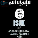 Pro-IS Groups Advise Fighters in Kashmir to Organize, Assign Duties