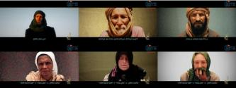Media Unit of al-Qaeda's Mali Affiliate Releases Proof-of-Life Video of Six Foreign Hostages