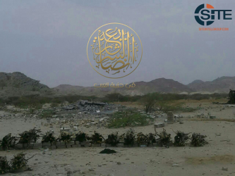AQAP Claims 24 Attacks Over Three Week Period in al-Bayda', Abyan, Hadramawt, and Shabwa