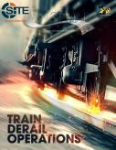 AQAP Dedicates Inspire 17 to Train Derailment - Economic Impact, Derail Tool Construction, U.S. Passenger Train Routes