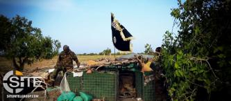 Shabaab Claims Killing 26 Somali Soldiers in Suicide Bombing and Raid Near Kismayo, Multiple Strikes in Kenya