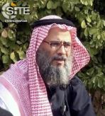 Former NF Official Sami al-'Aridi Reveals Zawahiri's Disapproval of AQ Split