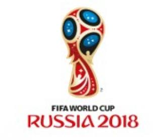 IS Supporter Questions Permissibility of Targeting 2018 FIFA World Cup in Russia