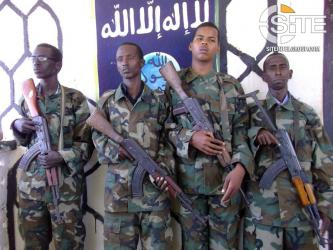Shabaab Claims Assassination of Somali Finance Ministry Official, 24 Attacks on SNA and AMISOM Forces in 14 Days