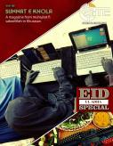 TTP Publishes Second Issue of English Jihadi Magazine for Women