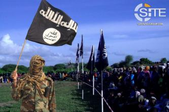 Shabaab Claims 1st Attack in Kenya in 2 Months, Executes 4 Spies for Ethiopian and Somali Intelligence in Bu'ale