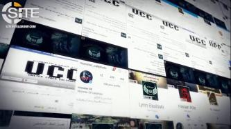 UCC Boasts in Video of Hacking and Creating Social Media Accounts, Threatens More Hacks as Retaliation