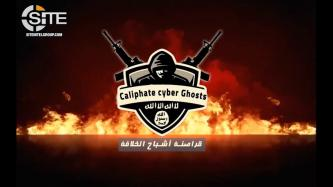 Pro-IS Hacking Group Claims Hacking U.S. Government and Military Websites, Giving Info as Kill Lists to Lone Wolves