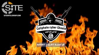Pro-IS Group Threatens to Hack U.S. Corporate, Government Websites on December 8