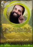 Al-Qaeda's as-Sahab Media Releases Biography of Fighter Killed while Participating in Afghan Taliban Suicide Raid