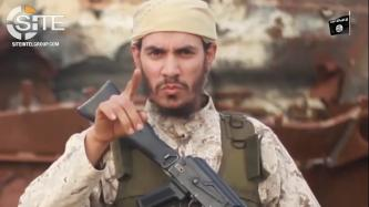 IS' Sinai Province Threatens Upcoming Egyptian Presidential Election, Showcases Recent Attacks in Video