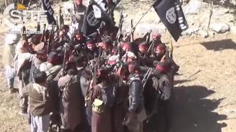 Pro-IS Group Launches Social Media Campaign Promoting Mobilization to Afghanistan-Pakistan