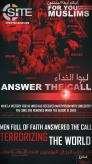 IS Supporting Group Calls Muslims to Follow Example of Paris Attackers