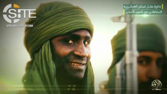 Al-Qaeda's Mali Branch Rejects Allegation of Female Bomber in Timbuktu Op, Provides Photos of 4 Male Attackers