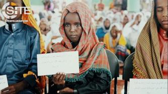 Shabaab Releases 3rd and Final Episode in Video Series on Qur'anic Recitation Competition for Children