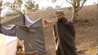 AQIS Releases Video Dedicated to Deceased Fighter Muhammad Ilyas Soomro