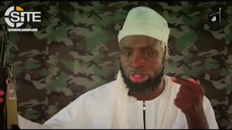 "Boko Haram Releases Video of Beheading ""Apostates,"" Training, and Presenting War Spoils from Boboshe Raid; Shows Shekau Speech"