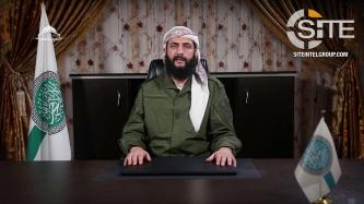 HTS Leader Julani Decries Negotiations with Enemy in Eid al-Adha Speech, Assures Fighters will Defend Positions in North