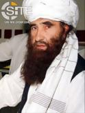 Afghan Taliban Announces Death of Haqqani Network Head, Jalaluddin Haqqani
