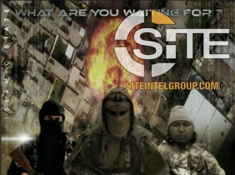 "Prominent Indonesian Group Promotes Jihad as the ""Shortcut to Jannah"""