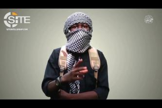 Boko Haram Video Attacks Democracy, Warns Muslims from Participating in Elections