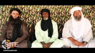 JNIM Official for Mali's Macina Region Incites Fula in West Africa to Take Up arms